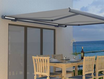 wall mounted awning 2